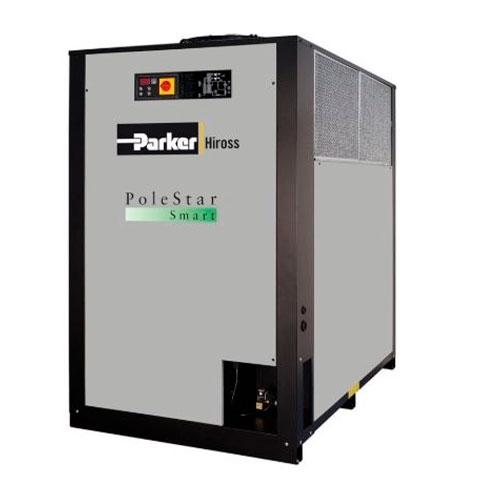 Secador por Refrigeração DRD